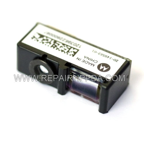 Barcode Scanner Engine (1D) (SE655) for Psion Teklogix Workabout Pro 4, 7528X (Long)