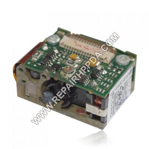 2D Pico Imager SE4400 Barcode Scanner for Symbol MC55 MC5590 MC5574
