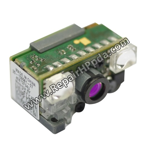 2D Scan Engine (SE4500) Replacement for Symbol MC9200-G, MC92N0-G