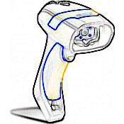 PowerScan D8530