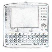 VC6090 / VC6096