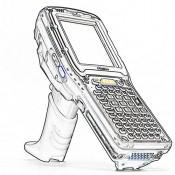 Psion ® Teklogix ® XT15, 7545 XA