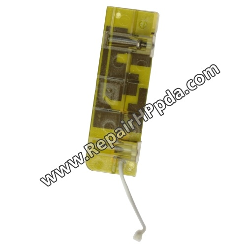 Antenna Replacement for Symbol MC3190-Z RFID, MC319Z-G
