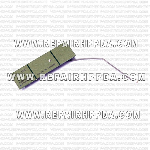 Antenna PCB Replacement for Psion Teklogix 8515