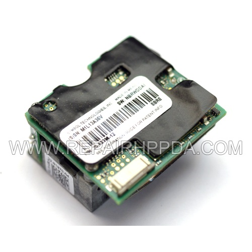 Barcode Scan Engine Replacement for Symbol MK1100, MK1150, MK1200, MK1250 (20-82396-12)