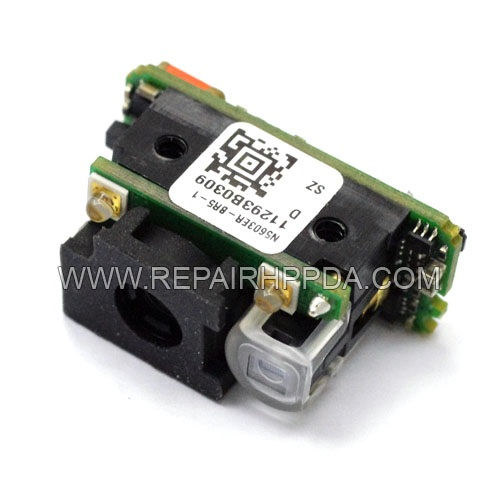 Barcode Scanner Engine (N5603-BR5) Replacement for Honeywell Dolphin 6510
