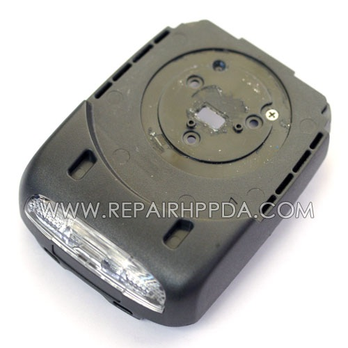 Bottom Cover Replacement for Motorola Symbol RS507