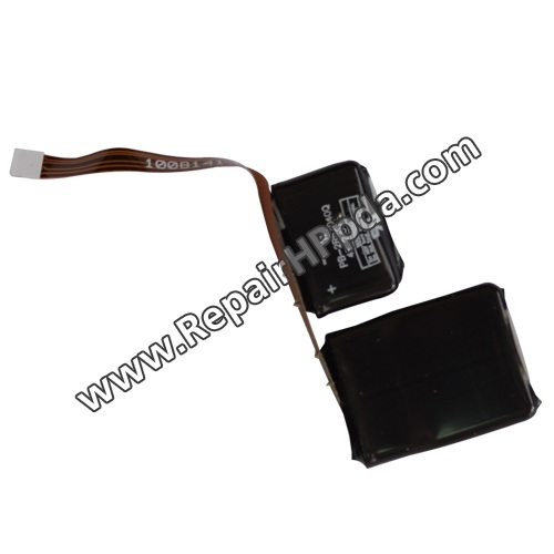 Capacitor Replacement for Psion Teklogix Workabout Pro 7535-G1 RFID, 7535-G2 RFID