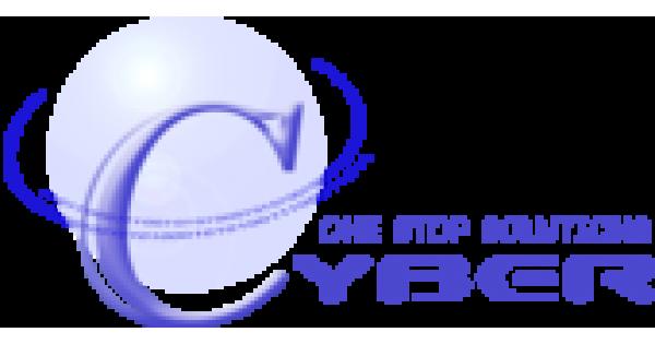 Motorola Symbol Soft - Hard - Factory Reset