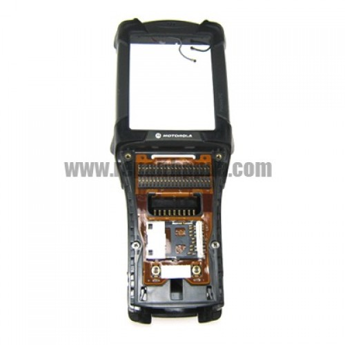 Front Cover (Gun Type) for Symbol MC9000/9060/9090 series