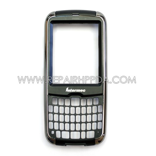 Front Cover Replacement (QWERTY) for Intermec CS40