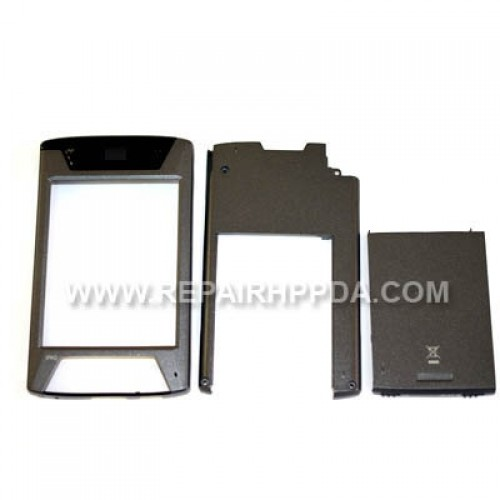 Full Housing / Cover for (HP IPAQ HX4700 series )
