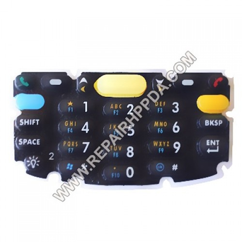 KEYPAD (Numeric) for Motorola Symbol MC70/7004/7090