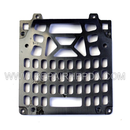 Keypad Cover (48-Key) Replacement for Psion Teknologix Workabout Pro 3, 7527S-G3