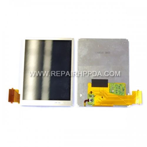 LCD Module Replacement for Pidion BM-170