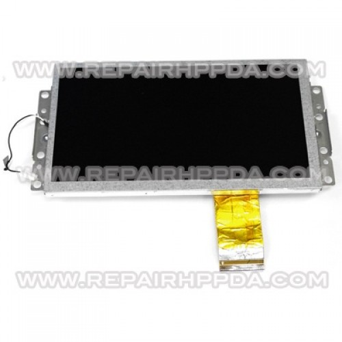 LCD Module Replacement for Symbol MK3000, MK3900