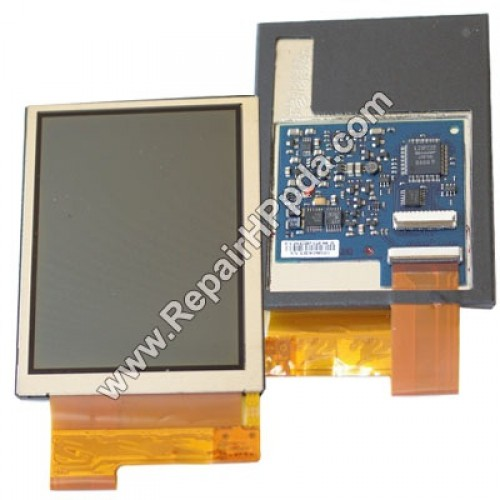 LCD Module with PCB without Touch Screen for Symbol MC9060