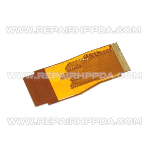 LCD to mainboard flex cable (for High Resolution) for MC9000/MC9060/MC9090 series