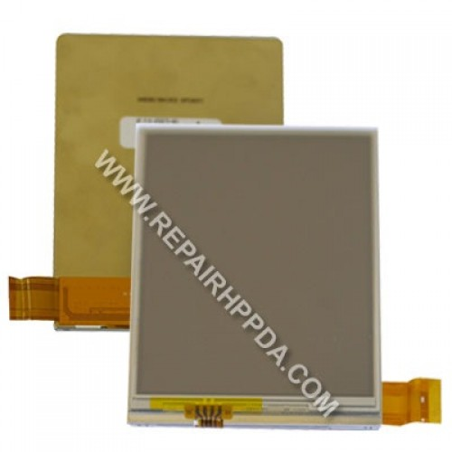 LCD with TOUCH (Digitizer)  for ipaq 210, 211, 212, 214, 216