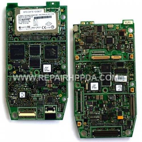 Motherboard for Motorola Symbol MC9090-G