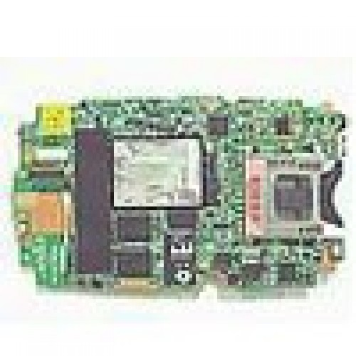 Motherboard Replacement for HP IPAQ HX2490B