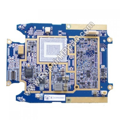 Motherboard Replacement for Symbol MC3190-S