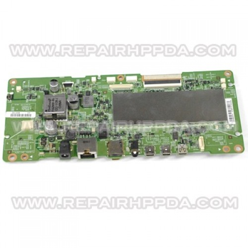 Motherboard Replacement for Symbol MK3000, MK3900