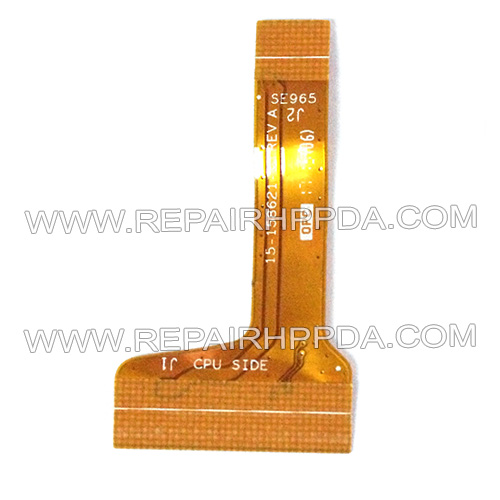 Scanner Engine Flex Cable (for SE965) Replacement for Motorola Symbol  MC9200-G, MC92N0-G
