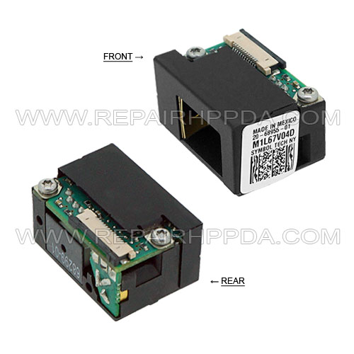 Barcode Scanner Engine (SE955) for Motorola Symbol MS954