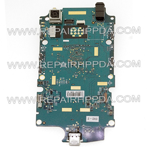 Motherboard Replacement for Symbol TC20 TC200