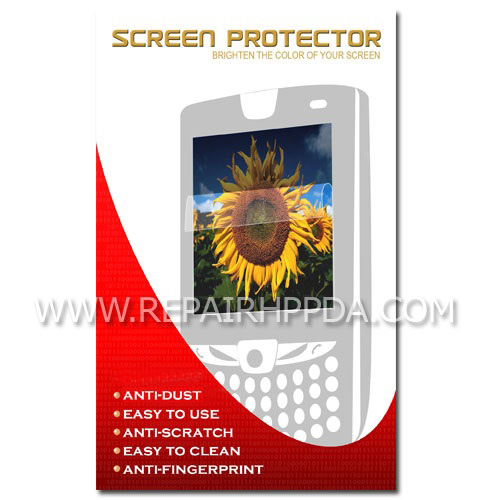 Screen Protector for Datalogic DH60