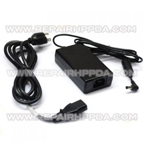 Original Power Adapter for Symbol MC9500-K MC9590-K MC9596-K MC9598-K