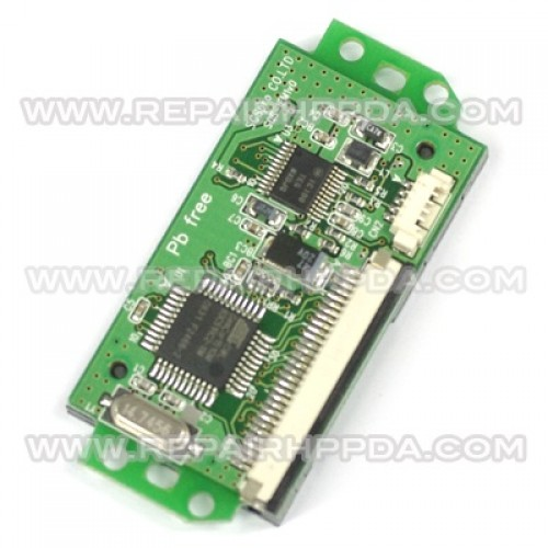 PCB Board Replacement for Pidion BIP-1300