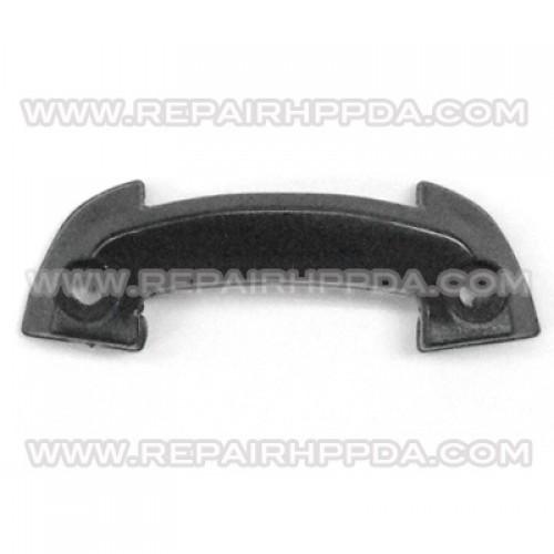 Plastic Part of Hand Strap for Symbol MC32N0-R (Rotating Head)