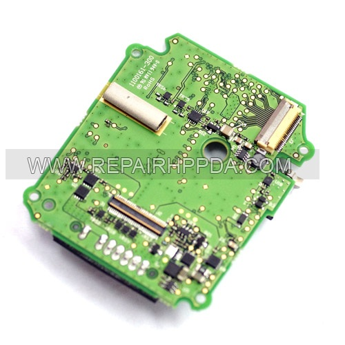 Power Board Replacement for Psion Teklogix Omnii XT10, 7545 XV