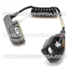 8650 Ring Scanner