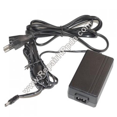 Power Supply 5vdc 850ma For Motorola Symbol Ls2208
