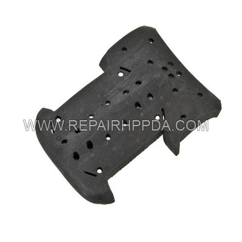 Replaceable Comfort Pad for Motorola Symbol RS507 (KT-PAD-RS507-01R)