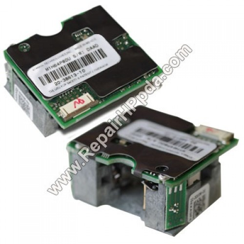 Scan Engine Replacement for Symbol MK2000, MK2046 (20-38613-10)