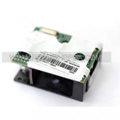 Scanner Engine Replacement SE 1524ER For Psion Teklogix Workabout Pro 7527C G2