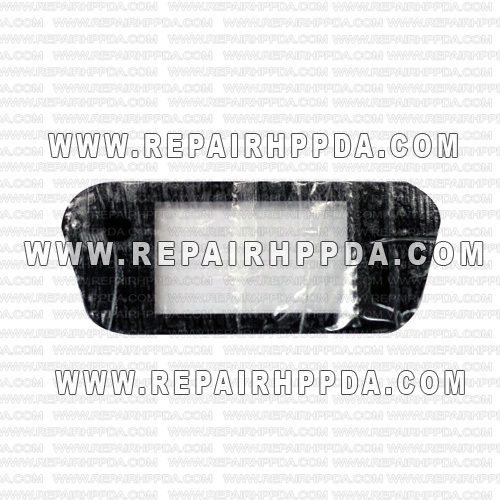Scanner Lens (Version 1) Replacement for Honeywell Dolphin 6510