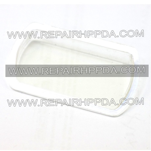 Scanner Lens Replacement for Intermec SR61