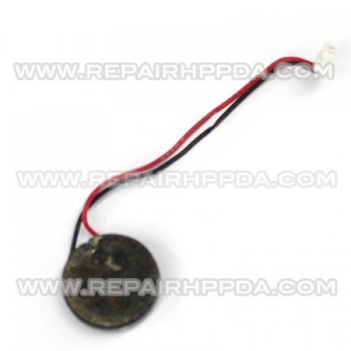 Speaker Replacement for Pidion BIP-1300
