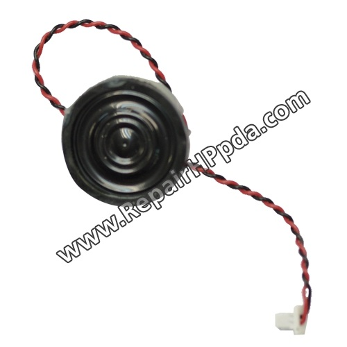 Speaker Replacement for Symbol MC3190-Z RFID, MC319Z-G