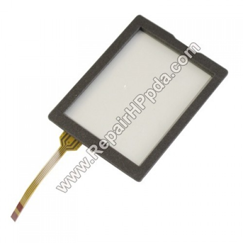 TOUCH SCREEN (Digitizer) for Symbol MC9000