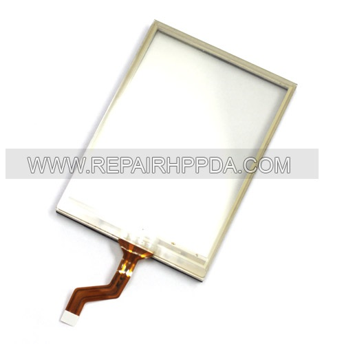 Touch Screen Digitizer (2nd Version) for Psion Teklogix Omnii XT15f