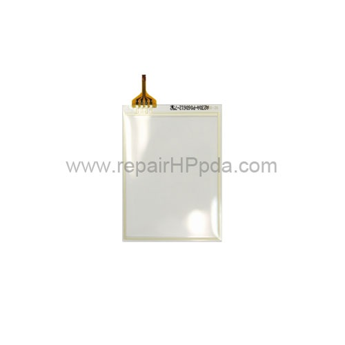 Touch Screen Digitizer (1st Version) for Psion Teklogix Omnii XT15f