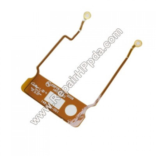 Wireless Flex Cable for Intermec CN3E, CN3F (145-255-001)