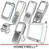 HONEYWELL ®