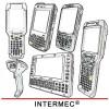 INTERMEC ®